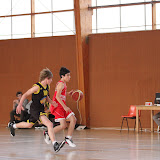 basket 039.jpg