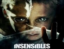 فيلم Painless
