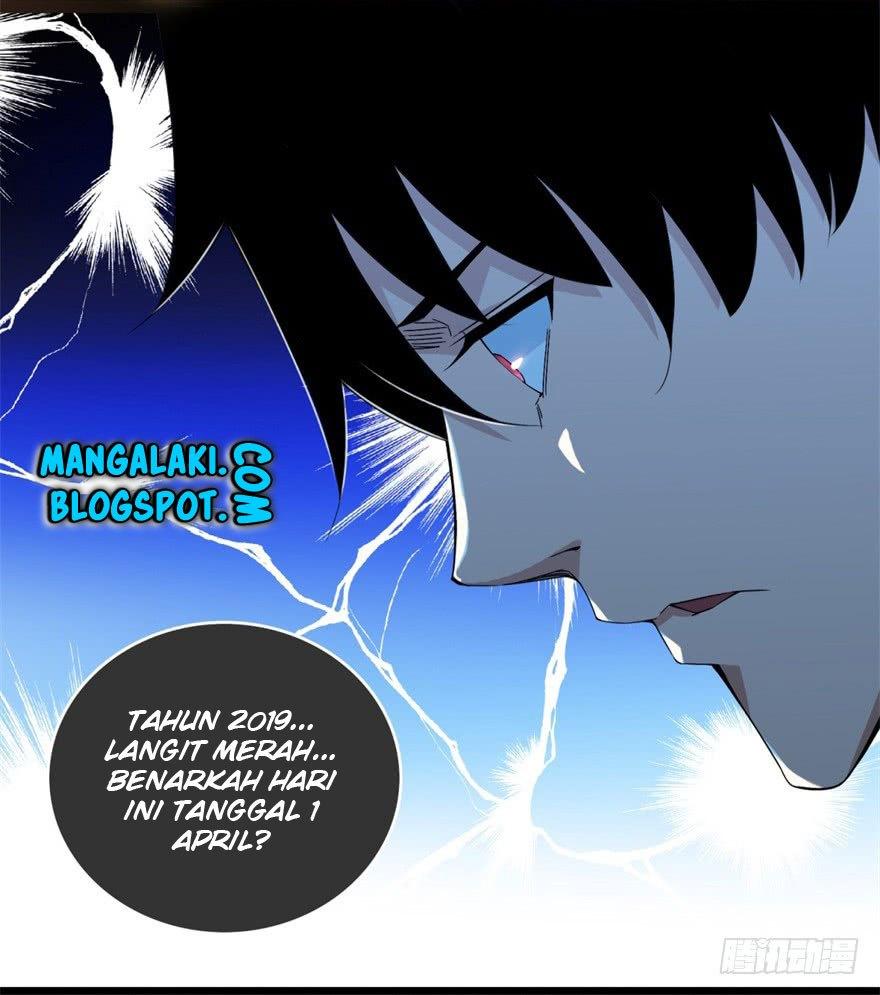 Dilarang COPAS - situs resmi www.mangacanblog.com - Komik king of apocalypse 002 - chapter 2 3 Indonesia king of apocalypse 002 - chapter 2 Terbaru 7|Baca Manga Komik Indonesia|Mangacan