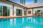 Two Villas Tara
