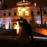 090117AM Aimee C. Prieto and Michael De Guzman Fantasy Wedding at the Viscaya