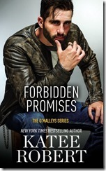 Forbidden Promises_thumb