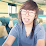Amber Chan's profile photo