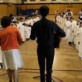 1st Communion 2013 - IMG_2065.JPG
