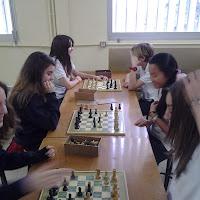 Escacs-octubre 2013-