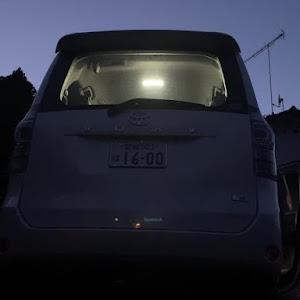 ヴォクシー ZRR70Gのカスタム事例画像 ケンケンさんの2020年06月28日10:25の投稿
