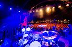 FESTIVALS 2018_AT-AFrikaTageWien_07-bands_Alborosie_hiIMG_0423.jpg