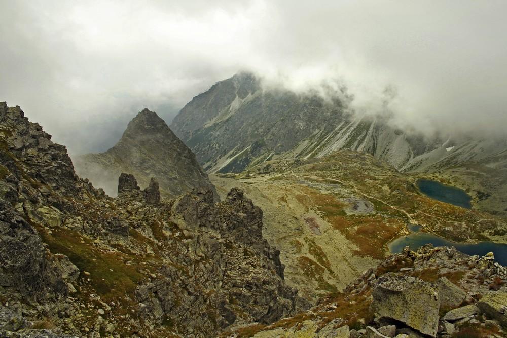 Dolina Hińczowa