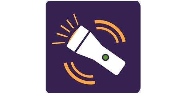 Fitur senter pada perangkat VIVO kau sangatlah berkhasiat 6 Cara Menyalakan Flashlight/Senter VIVO