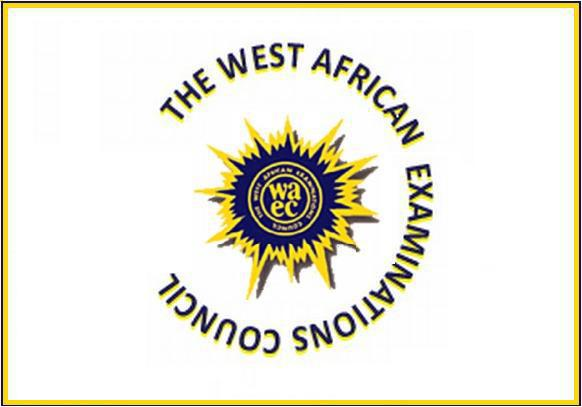 WAEC Reveals Date For Release Of 2017 May/June results