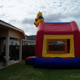 Corinas Birthday Party 2010 - 101_0861.JPG