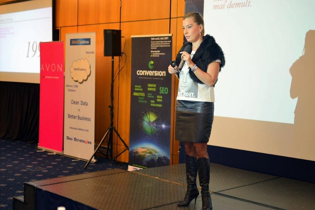 Digital Marketing Forum 035