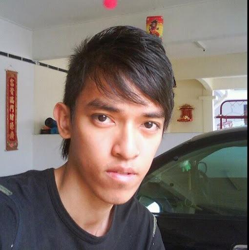 Lim Teikczing