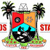Lagos commission promotes 103 officials