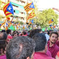Via Lliure Barcelona 11-09-2015 - 2015_09_11-Via Lliure Barcelona-28.JPG