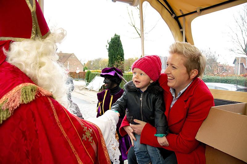 Sinterklaas 2013 DSC_5326.jpg