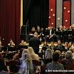 Emadepäeva kontsert @ Kunda Klubi www.kundalinnaklubi.ee 05.jpg