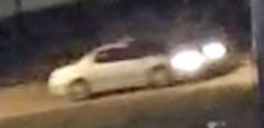 suspicious car.0251