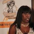 Sponsors Awards Reception for KiKis 11th CBC - IMG_1476.jpg
