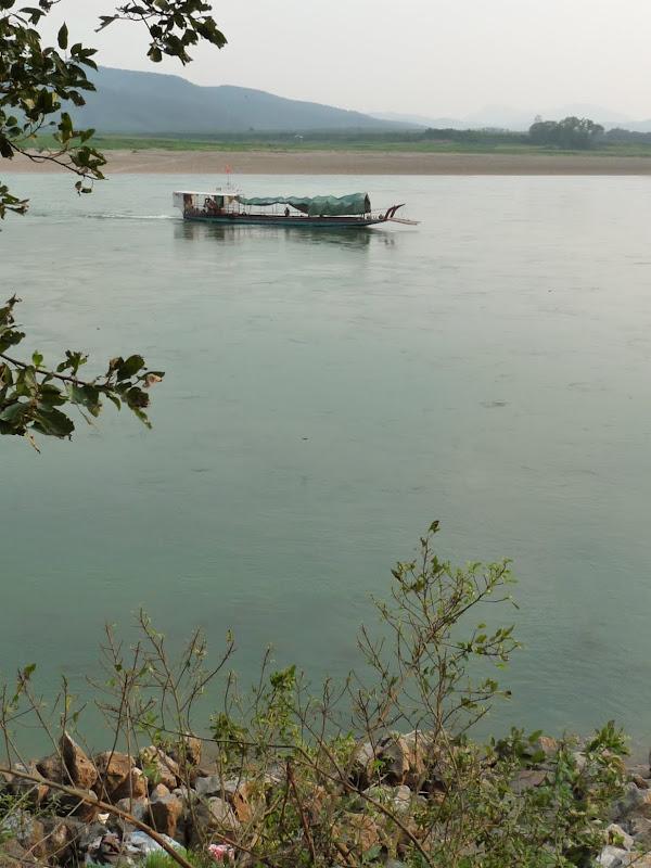 Chine.Yunnan.Damenlong -Galanba-descente Mekong - Picture%2B1557.jpg