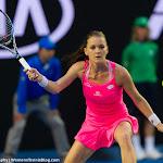 Agnieszka Radwanska - 2016 Australian Open -DSC_8264-2.jpg