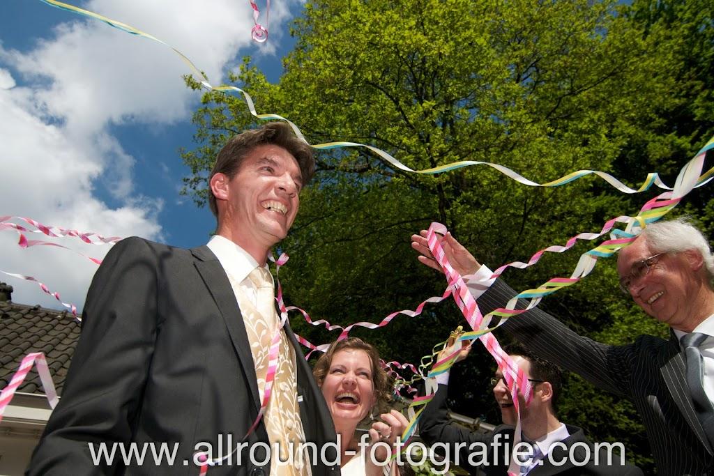 Bruidsreportage (Trouwfotograaf) - Foto van bruidspaar - 104