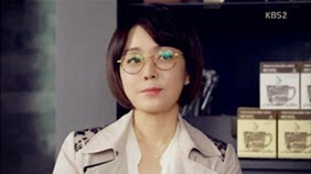 Who.Are.You.School.E01[www.wikikorean.com] 191_副本