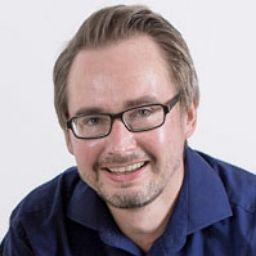 Tristan Feldbusch
