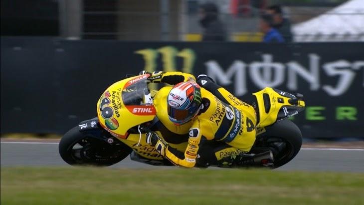 moto2-gara-2016francia.jpg