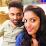 Sivagami Ajay's profile photo