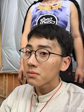 Sun Ning China Actor