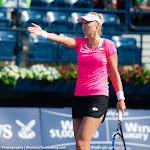 Ekaterina Makarova - 2016 Dubai Duty Free Tennis Championships -D3M_9190.jpg