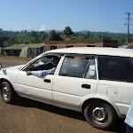 Uganda022.JPG