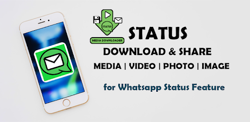 Status Downloader & Media Manager for WhatsApp - Apps on
