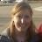 Liz Mayer avatar image