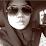 sarah a's profile photo