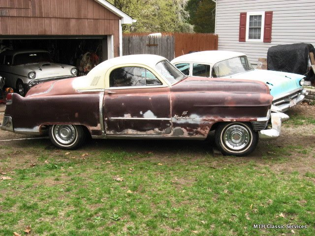 1948-49 Cadillac - 1949%2BCadillac%2BCoupe%2Bspecial-2.jpg