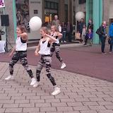Wit Weekend Arnhem Jill Moves (12).png