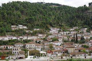 D0187 (52)-FOW-Albania
