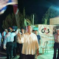 Simkhat Torah 2012  - 563953_3808728899611_1582126948_n.jpg