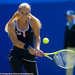 Dominika Cibulkova - AEGON International 2015 -DSC_5292.jpg
