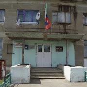 UralEuropa096.jpg