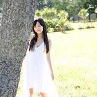 [BOMB.tv] 2010.04 Miyake Hitomi 三宅瞳 hm002.jpg