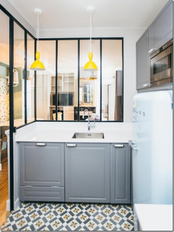 case-e-interni-chic-francese-piccoli-spazi-appartamento-6