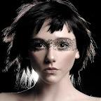 lindos-medium-hair-045.jpg