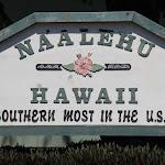 Hawaii pics 34.jpg