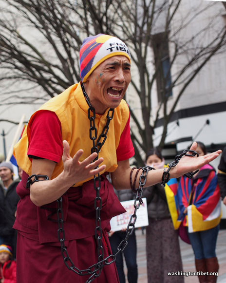 M10: 54th Tibetan National Uprising Day in Seattle, WA - 32-ccP3100227%2BB96.jpg