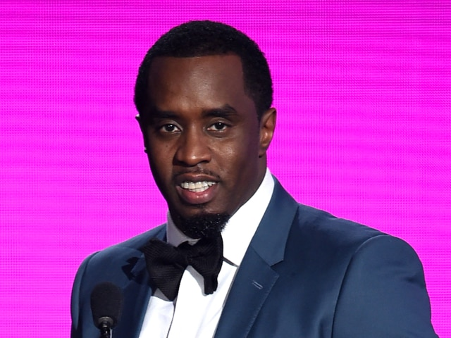 Hip Hop mogul working on an app to promote black businesses