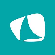 Logo TV Mar