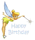 TinkerbellHappyBirthday.png